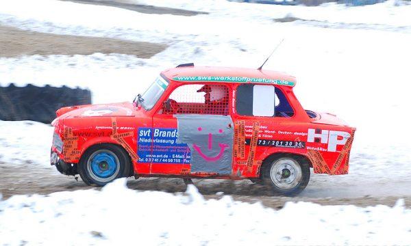 4 Pausaer Winterrennen 2013 007