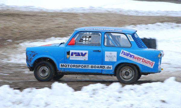 4 Pausaer Winterrennen 2013 008