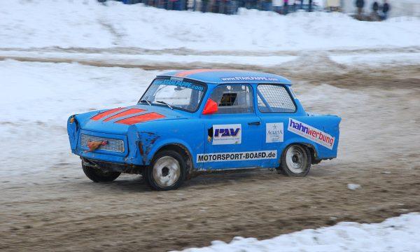 4 Pausaer Winterrennen 2013 009