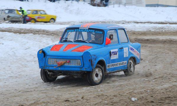 4 Pausaer Winterrennen 2013 021