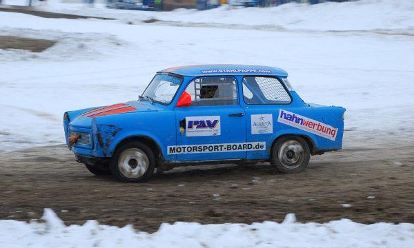 4 Pausaer Winterrennen 2013 022