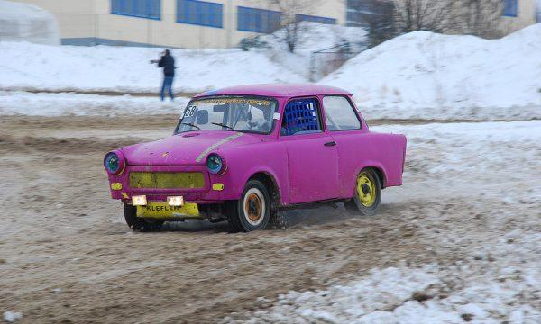 4 Pausaer Winterrennen 2013 023