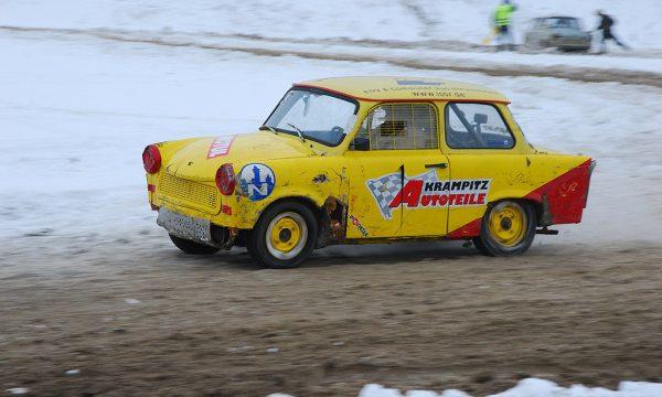 4 Pausaer Winterrennen 2013 026