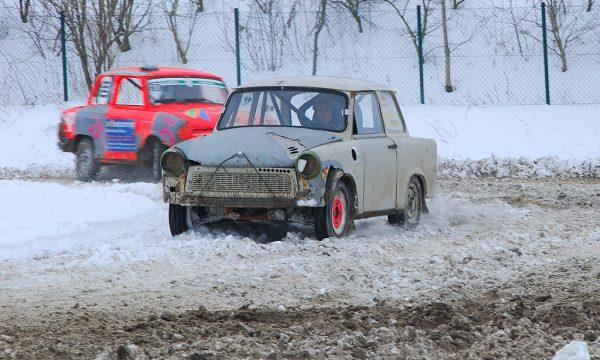 4 Pausaer Winterrennen 2013 031