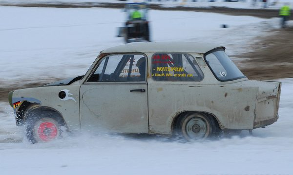 4 Pausaer Winterrennen 2013 032