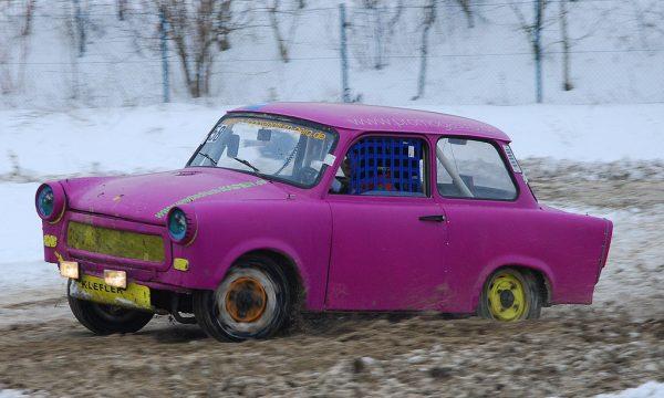 4 Pausaer Winterrennen 2013 034