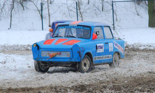 4 Pausaer Winterrennen 2013 036