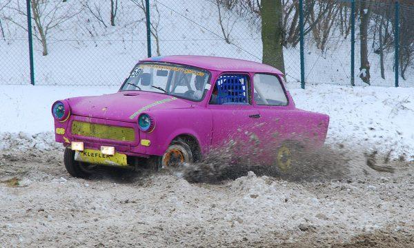 4 Pausaer Winterrennen 2013 038