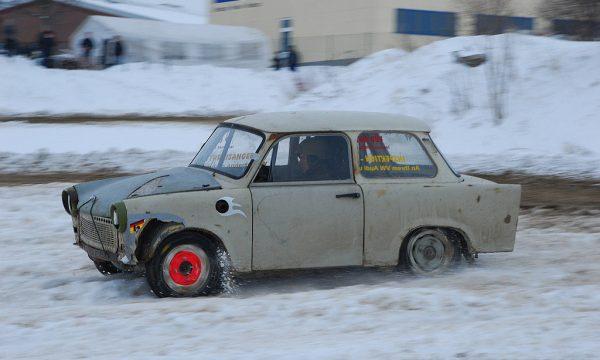 4 Pausaer Winterrennen 2013 040