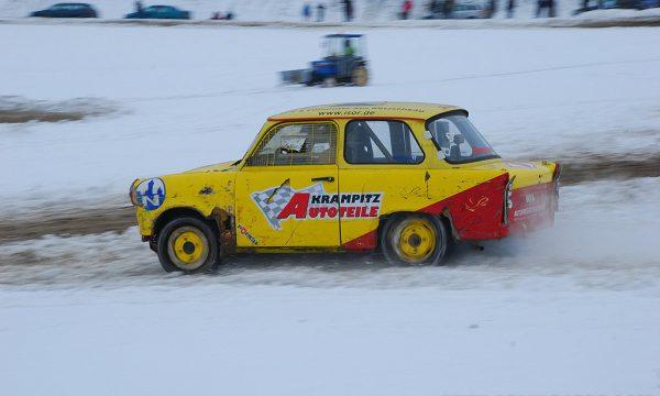 4 Pausaer Winterrennen 2013 041