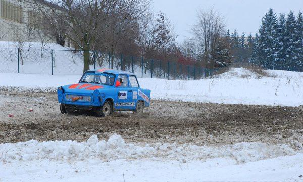 4 Pausaer Winterrennen 2013 042