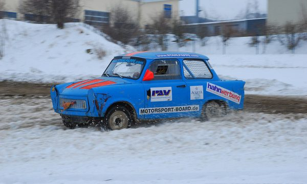 4 Pausaer Winterrennen 2013 043