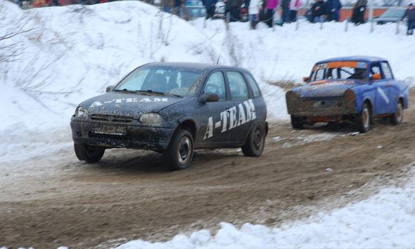 4 Pausaer Winterrennen 2013 044