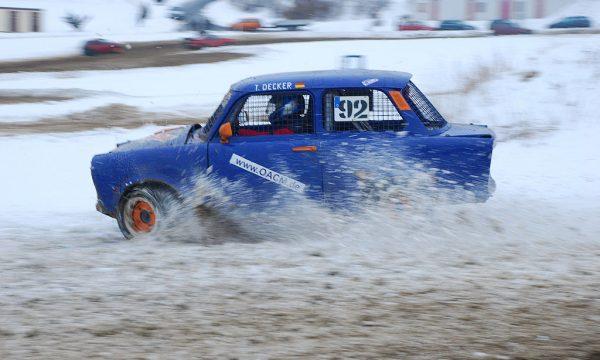 4 Pausaer Winterrennen 2013 046