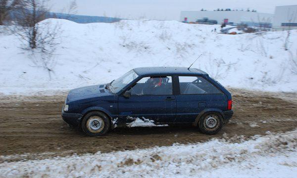 4 Pausaer Winterrennen 2013 049