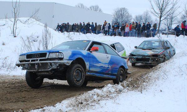 4 Pausaer Winterrennen 2013 051