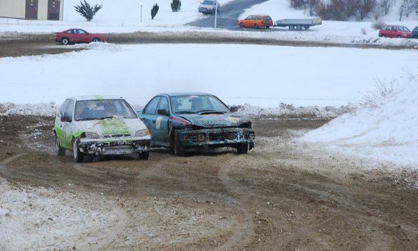 4 Pausaer Winterrennen 2013 052
