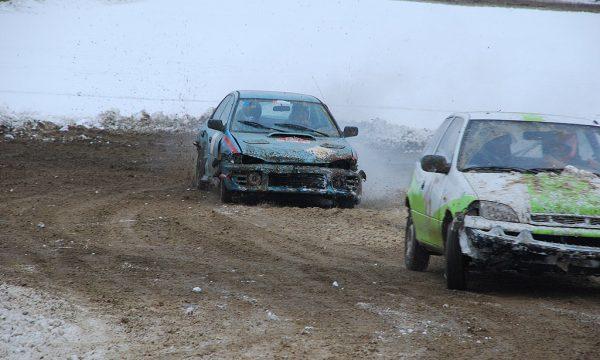 4 Pausaer Winterrennen 2013 053