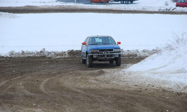 4 Pausaer Winterrennen 2013 055