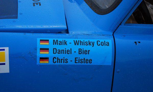 5 Pausaer Trabantrennen 2009 001