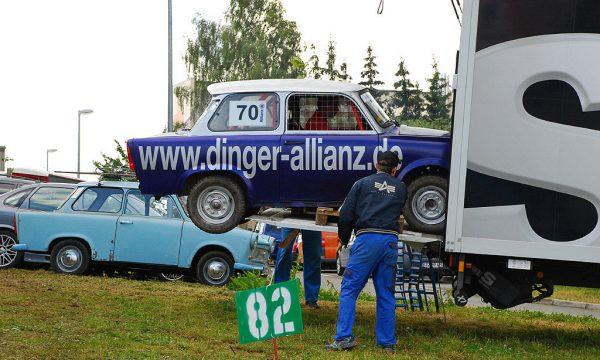 5 Pausaer Trabantrennen 2009 004