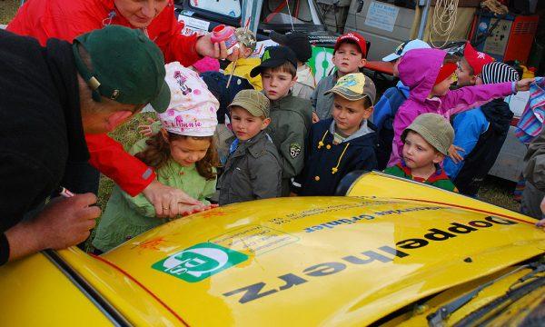 5 Pausaer Trabantrennen 2009 006