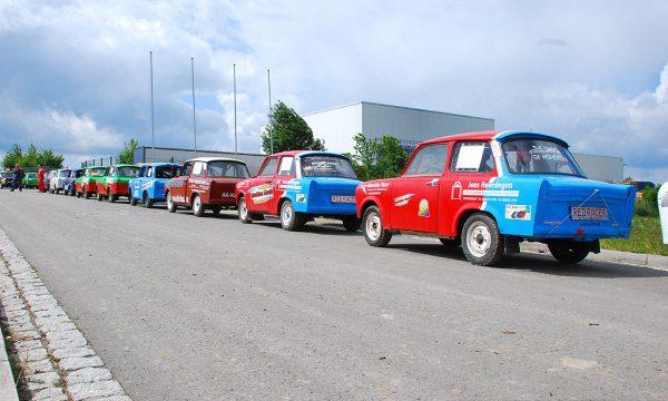 5 Pausaer Trabantrennen 2009 009