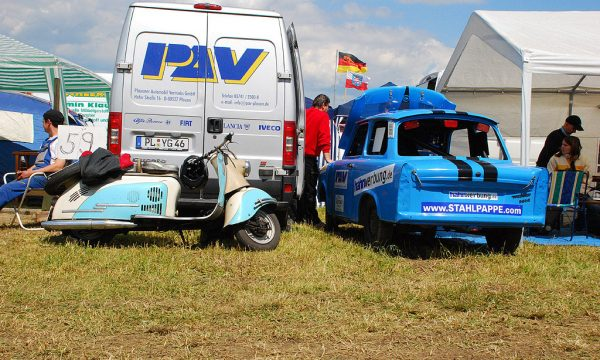 5 Pausaer Trabantrennen 2009 013
