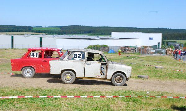 5 Pausaer Trabantrennen 2009 016