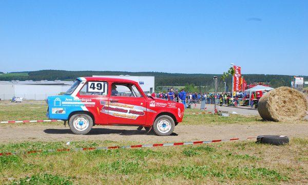 5 Pausaer Trabantrennen 2009 017