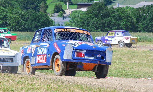 5 Pausaer Trabantrennen 2009 018