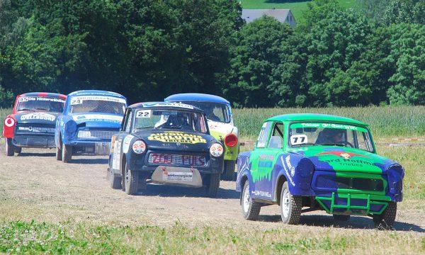 5 Pausaer Trabantrennen 2009 019
