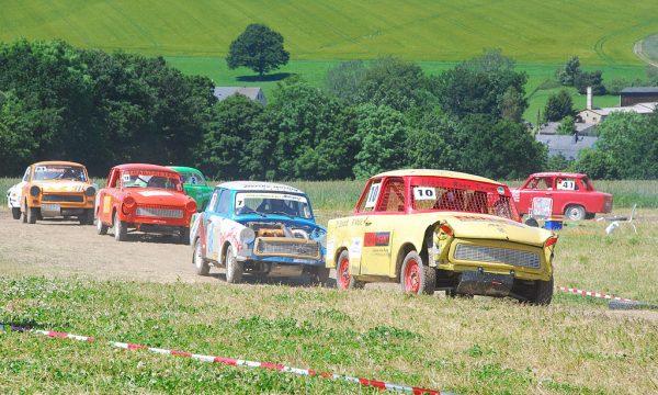 5 Pausaer Trabantrennen 2009 026