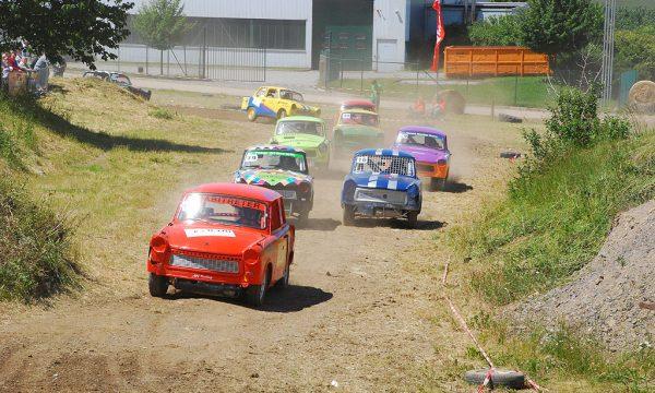 5 Pausaer Trabantrennen 2009 028