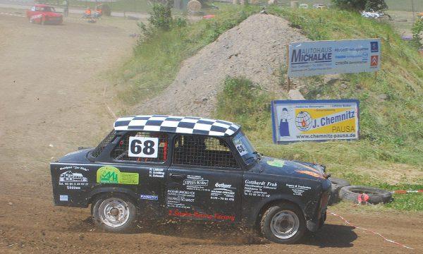 5 Pausaer Trabantrennen 2009 030