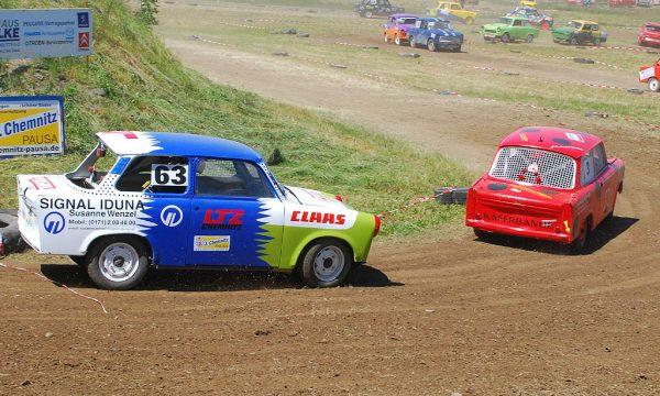 5 Pausaer Trabantrennen 2009 032