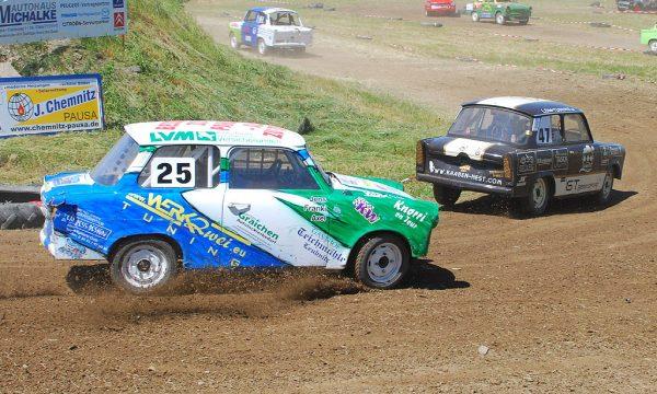 5 Pausaer Trabantrennen 2009 033