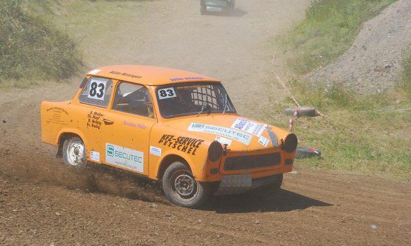 5 Pausaer Trabantrennen 2009 039