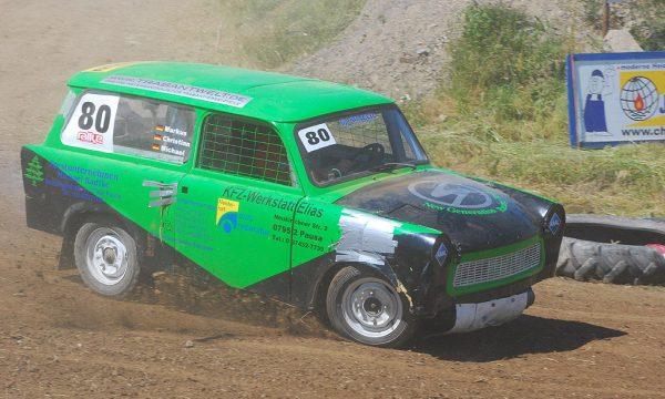 5 Pausaer Trabantrennen 2009 040
