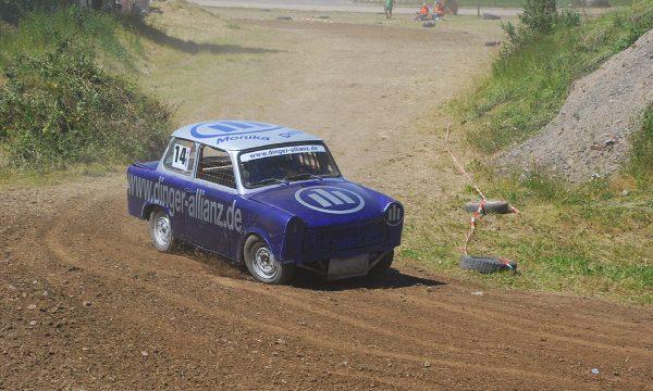 5 Pausaer Trabantrennen 2009 041