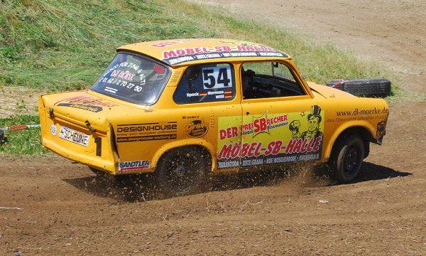 5 Pausaer Trabantrennen 2009 042