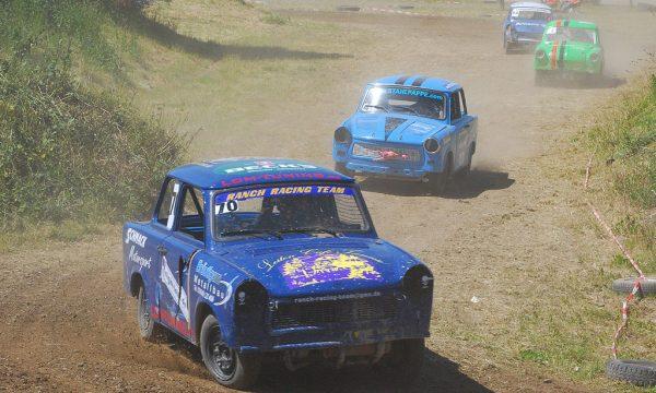 5 Pausaer Trabantrennen 2009 044