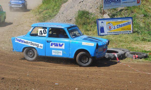 5 Pausaer Trabantrennen 2009 045
