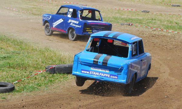 5 Pausaer Trabantrennen 2009 046