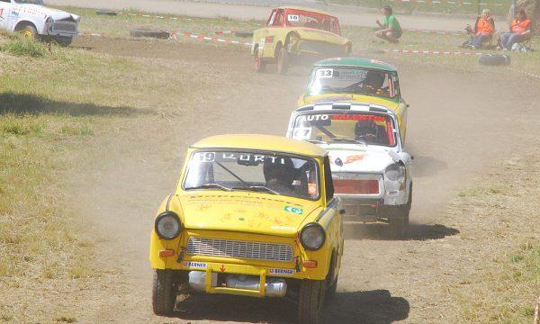 5 Pausaer Trabantrennen 2009 048