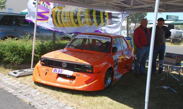 5 Pausaer Trabantrennen 2009 054