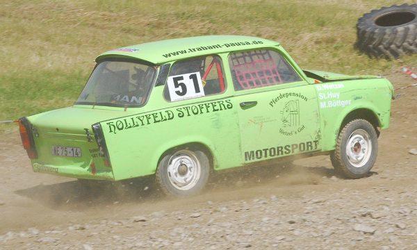 5 Pausaer Trabantrennen 2009 056