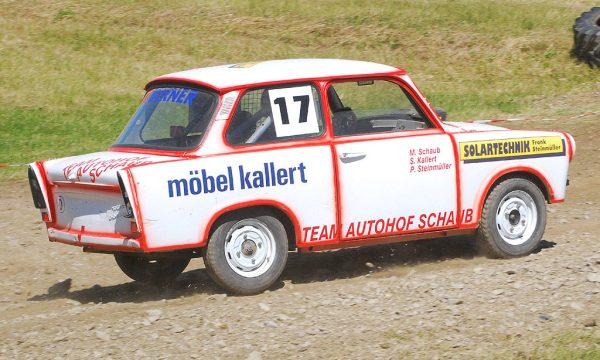5 Pausaer Trabantrennen 2009 057