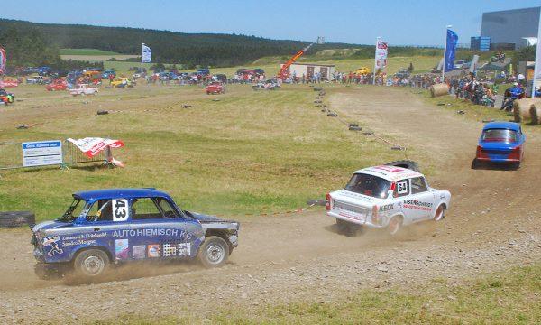5 Pausaer Trabantrennen 2009 061