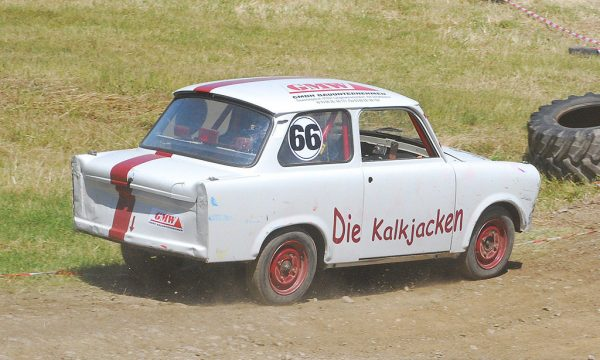 5 Pausaer Trabantrennen 2009 062